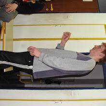 Motivacijski vikend, Strunjan 2005 - KIF_1899.JPG