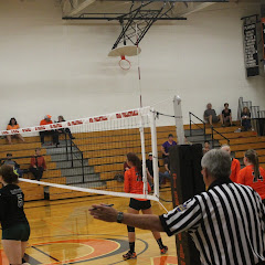 Volleyball-Nativity vs UDA - IMG_9656.JPG
