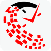 e-Time Office Attendance App