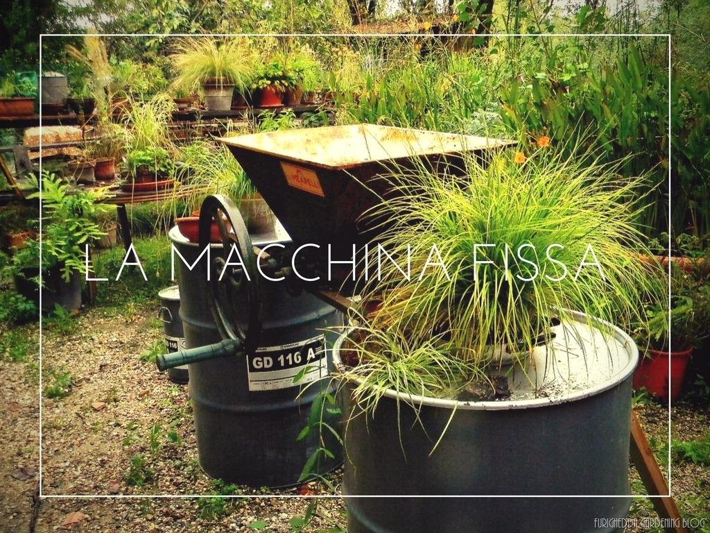 [La+Macchina+Fissa+4%5B8%5D]