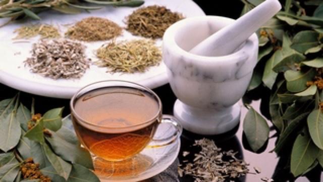 İftar ve sahur sonrası gaz, Sindirim ve Hazımsızlık ŞişlinlikSorunlarına Karşı Birkisel Çay Tarifleri