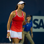 Ajla Tomljanovic - 2015 Bank of the West Classic -DSC_9848.jpg