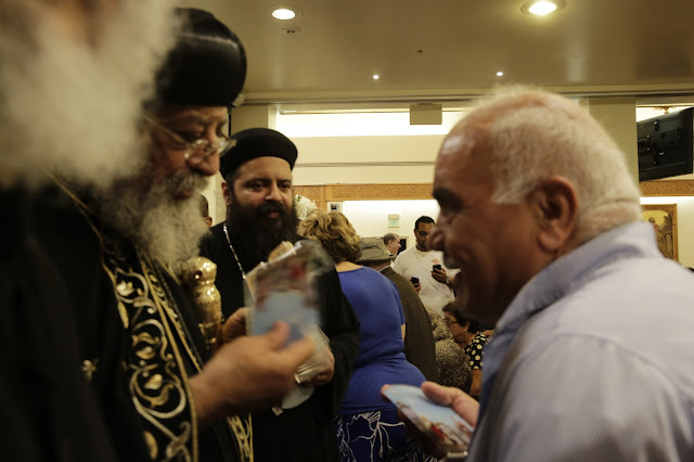 H.H Pope Tawadros II Visit (4th Album) - _09A9628.JPG