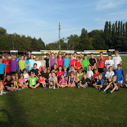 2012-09 jeugdtraining bij An