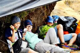 ngebolang gunung sumbing 1-4 agustus 2014 nik 29