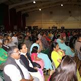 Bhikhudan Gadhvi 22-09-2007 - 15.JPG