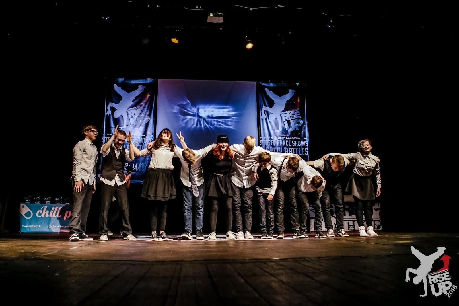 SKILLZ šokėjai dalyvauja RISEUP2016 - IMG_6560.jpg
