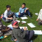 2.csoport9.foglalkozás 016.jpg