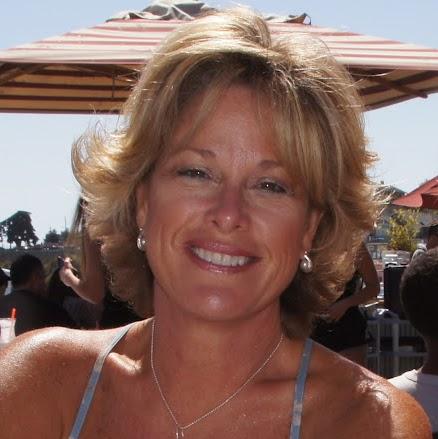 Gwen Harris