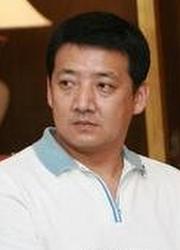 Wang Yanhui China Actor