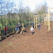 JS Kirkham 2006 040.jpg