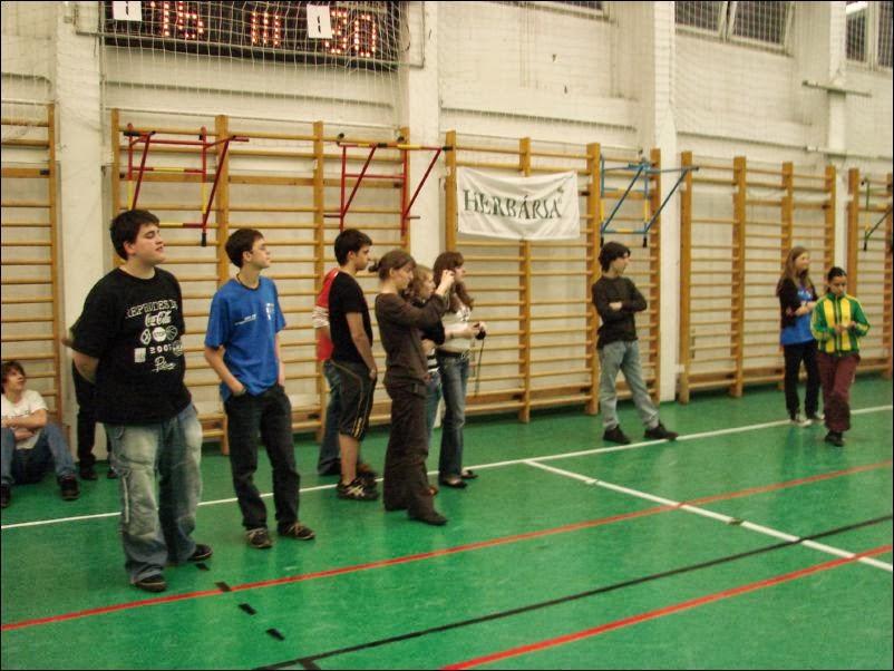 Non Stop Foci 2008 - image050.jpg