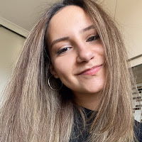 Berfin Korkmaz's avatar