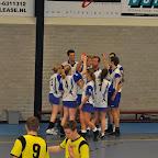 17 maart 2012 Promotie naar 2e klasse (28).jpg