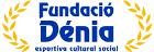 Fundació Esportiva