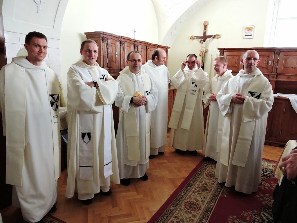 László testvér örökfogadalma Sopronban - DSCN0198.JPG