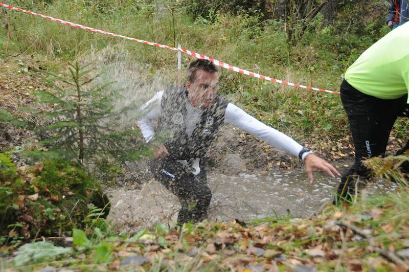 XC-race 2011 - DSC_7517.JPG