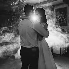 Wedding photographer Lyudmila Pazinenko (MilaPazinenko). Photo of 27.08.2017