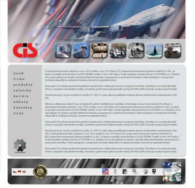 petr_bima_web_webdesign_00181