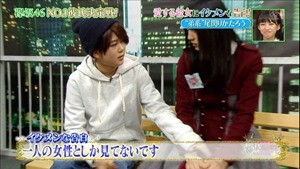 170110 KEYABINGO!2【祝!シーズン2開幕!理想の彼氏No.1決定戦!!】.ts - 00432