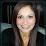 Jennifer Whitworth's profile photo