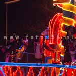 wooden-light-parade-mierlohout-2016106.jpg