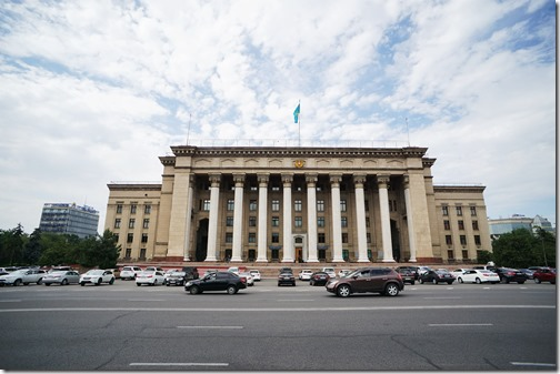 Kazakhstan37