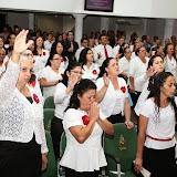 CongressoCirculoDeOracaoMonteSiaoTemploSede05042014