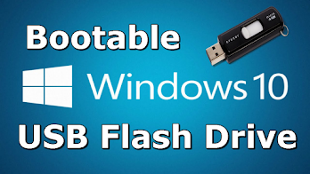 windows-10-bootable-usb-tool