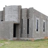 ConstrucoesEReformasTemplosADIcara22012013