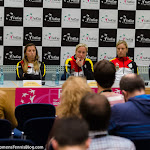 Team Germany - 2016 Fed Cup -D3M_9035-2.jpg
