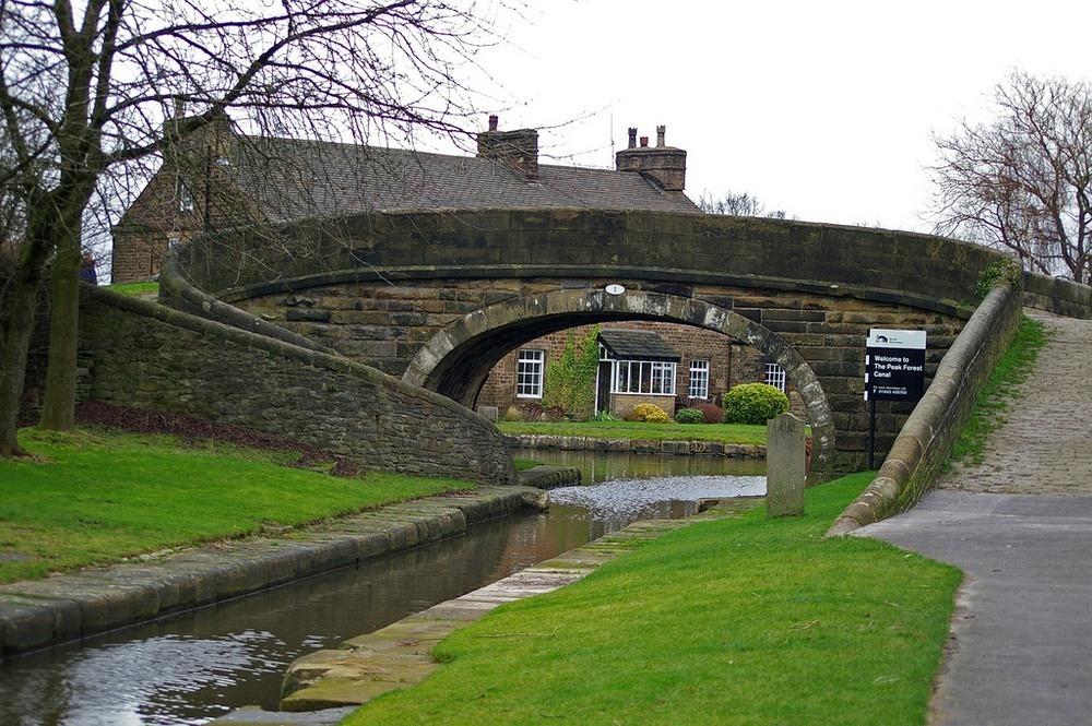 canal-bridges-1