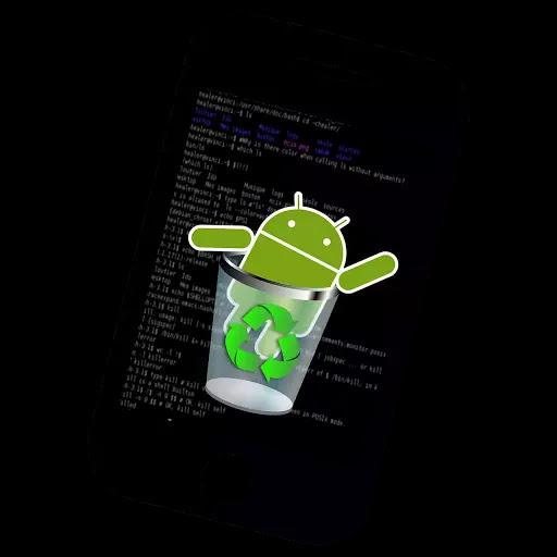 7 Cara Mengatasi Android Yang Lemot Dalam Waktu Singkat!