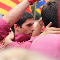 Via Lliure Barcelona 11-09-2015 - 2015_09_11-Via Lliure Barcelona-19.JPG