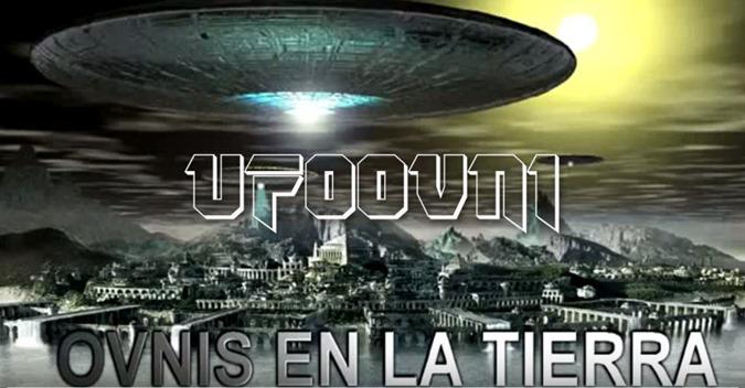 00 AVISTAMENTOS UFO