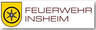 http://www.feuerwehr-insheim.de