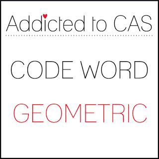 Geometric 30/07