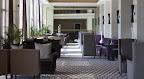 Фото 10 Turkiz Beldibi Resort & Spa ex. Rixos Hotel Beldibi
