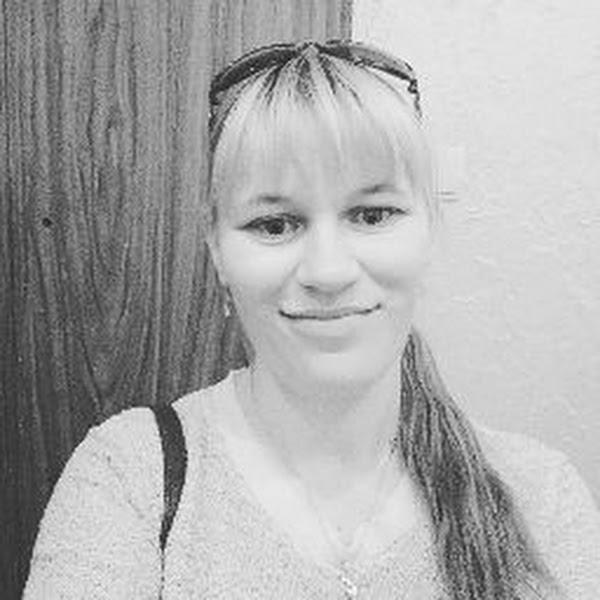 Lyudmila Melnik