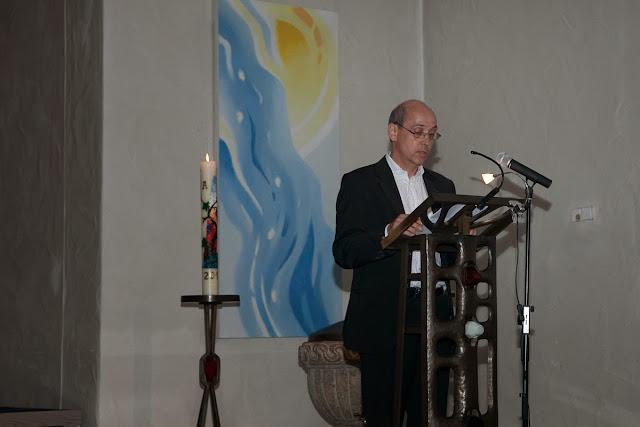 Nacht der Kirchen 2010 - IMG_3953.jpg