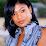 Latachia Morrissette's profile photo