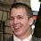 James Kocherhans's profile photo