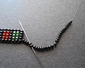 DIY Bracelet 5