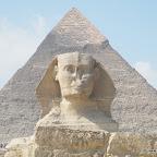 מצרים במאה ואחת תמונות Egypt 101