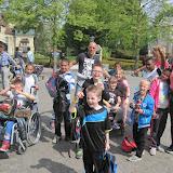2015 Efteling schoolreis