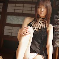 Bomb.TV 2006-06 Shoko Hamada BombTV-hs015.jpg