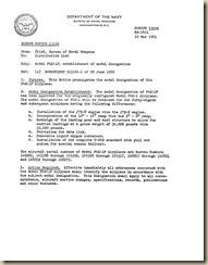 F4H-1F Designation Memo Mar-10-61_01
