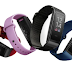 Amazon announces new wearables and services to make you fitter