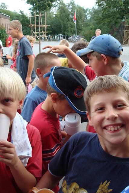 Kamp jongens Velzeke 09 - deel 3 - DSC04913.JPG