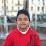 عبدالله احمد's profile photo